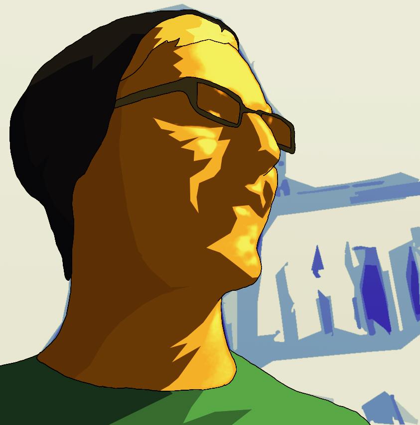 cliq's Profile Picture