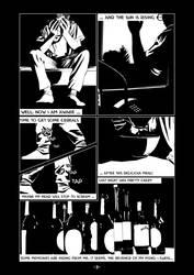 My World - Page 3