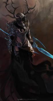 Norn Guardian