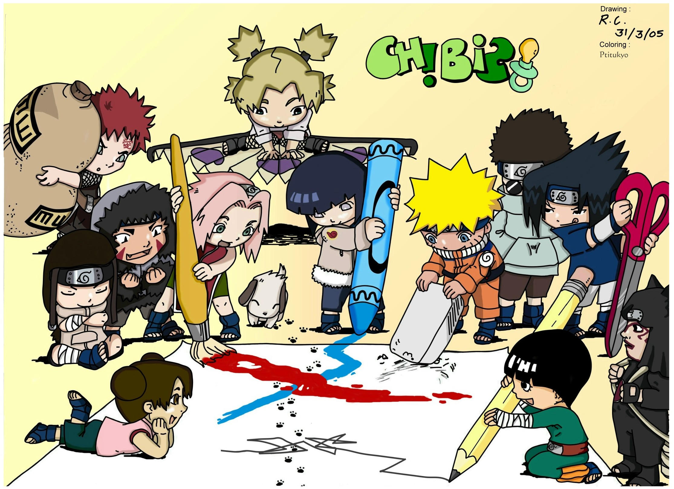 http://fc05.deviantart.com/fs4/i/2005/137/7/f/Collab___Naruto_Chibis_by_Ptitukyo.jpg