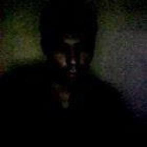 markan1's Profile Picture