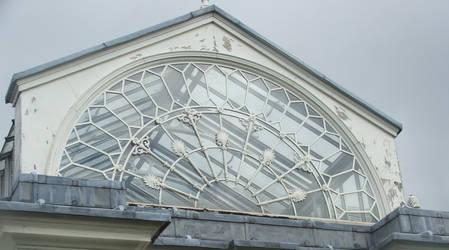 Kew Gardens Stock 15