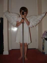 angel boy stock 5