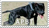 APBT by rambouillet