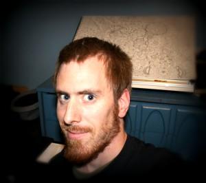 darkpsy1's Profile Picture