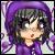 Icon Family: Redshadowstriker by Kawaiishi