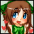Icon Family: Synned-The-Guill-Pig by Kawaiishi