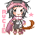 OMDU: Rucie icon by Kawaiishi