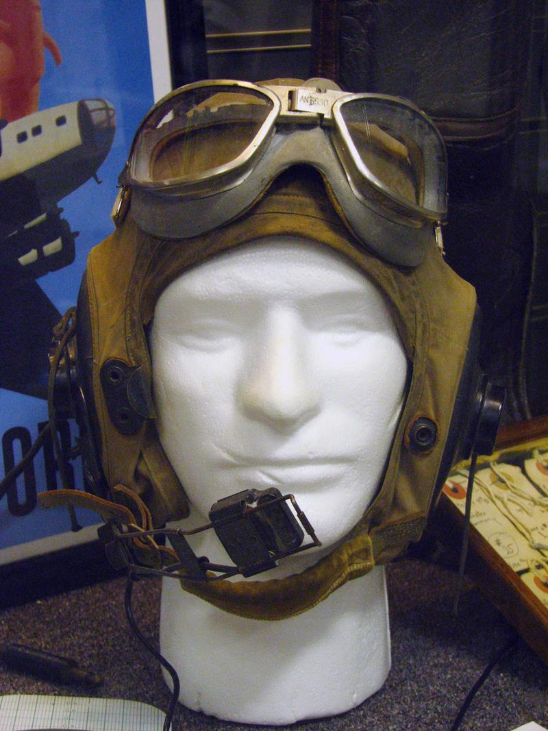 Skin Request Challenge Pilot Aviator Skins Mapping