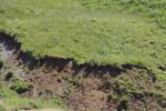 Hill Erosion, 2