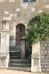 Windsor Castle 10