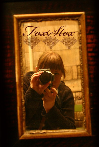 FoxStox's Profile Picture