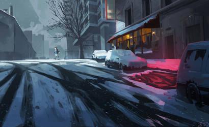 Streets-2