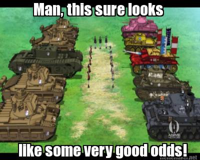 girl_unds_panzer_meme_by_turbofurby d7fgg9k girls und panzer meme by turbofurby on deviantart