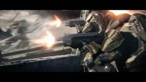 The Human-Covenant War