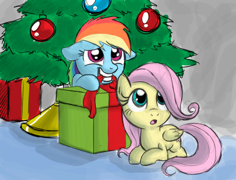 have_yourself_a_filly_little_christmas_by_thex_plotion-d4kc4bk.png
