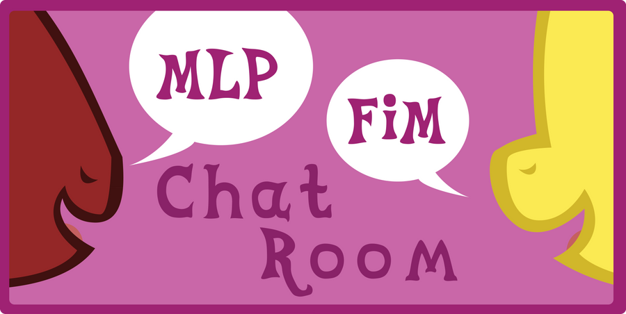 may chatrooms Chat room apps provide you the best medium to help you with getting connected to the right type of people without you requiring to share much of your personal details.