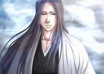 Yachiru Unohana   BLEACH