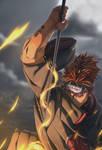pain _ Naruto Shippuden