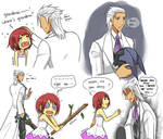 KH : more 'what if' lol