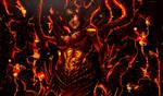 diablo the prime evil