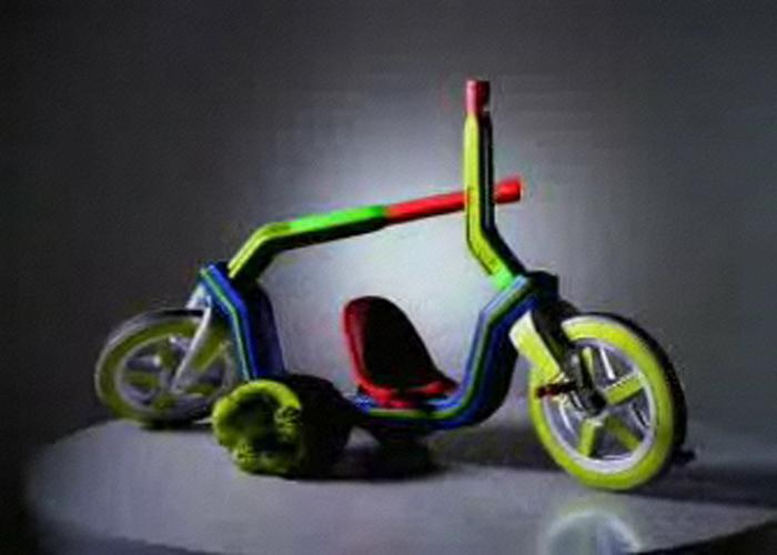 Wild_Wacky_Action_Bike_by_quente.jpg