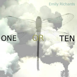 One or Ten Album Cover by seedsix