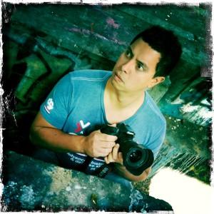 Hitman35mm's Profile Picture