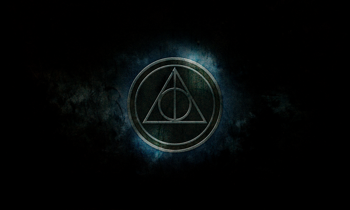 harry potter wallpaper for laptop