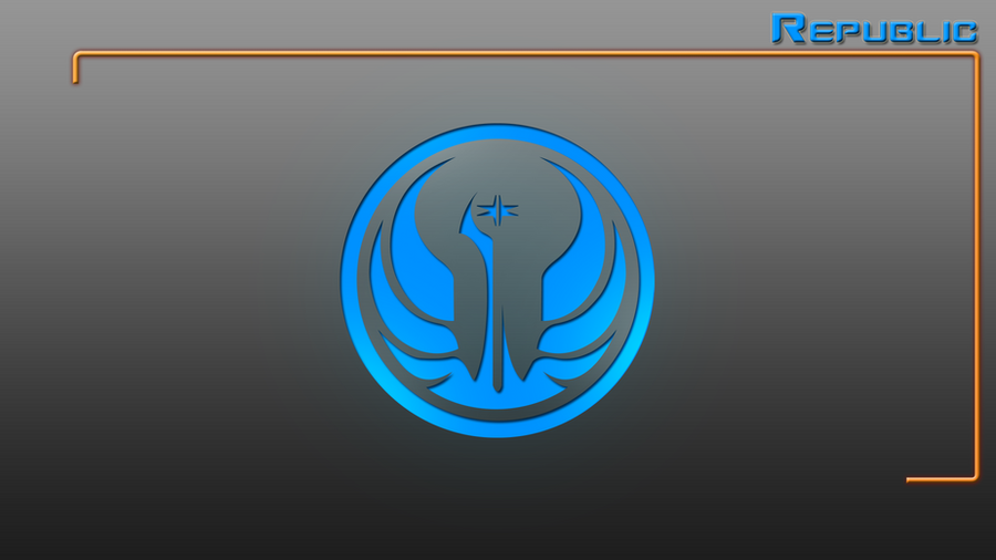 Star Wars The Old Republic Wallpapers Group 87