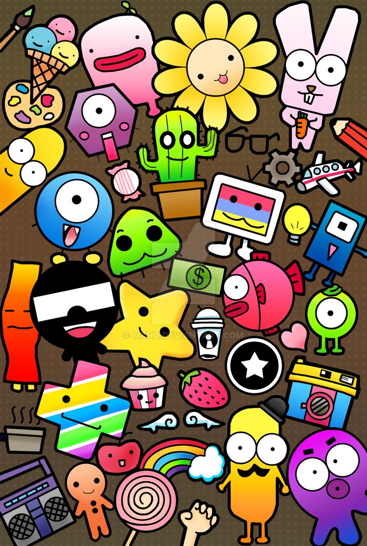 Cute Iphone C Cases Ebay