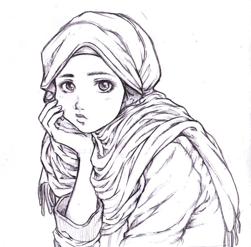lyanora's Profile Picture