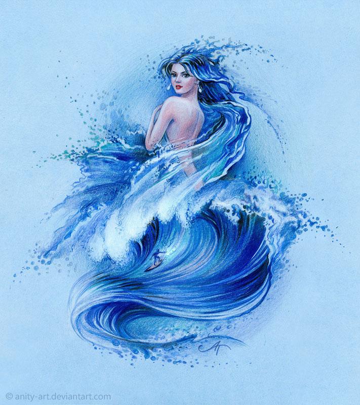 Splash by Anity-art
