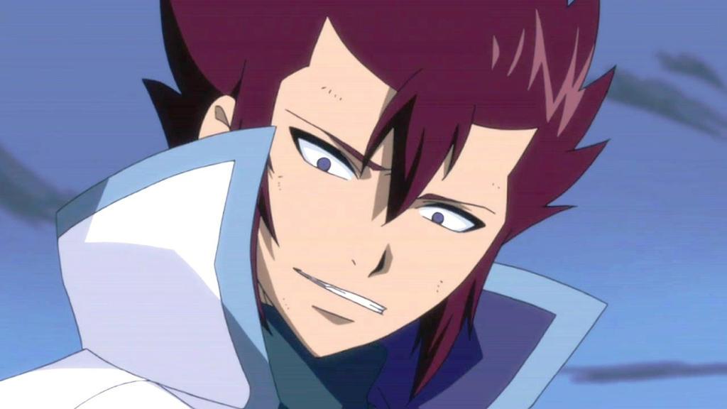 L'appel du clan [PV : Uzumaki Hime] Cobra__fairy_tail__by_cobraxkinana-d5wpdd9