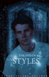 The End Of Styles