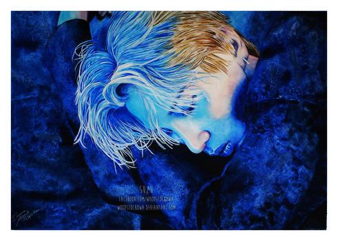 Leo (VIXX) - 'Remember'
