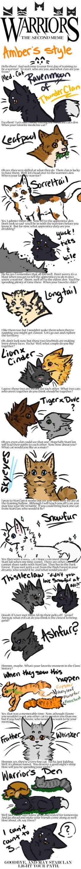 Duh Cat Meme