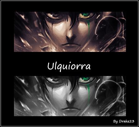http://fc07.deviantart.com/fs27/f/2008/084/7/7/Ulquiorra_by_Drake_23.jpg