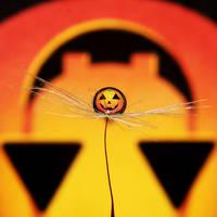 Happy Halloween by Kara-a