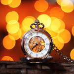 Time Travel by Kara-a