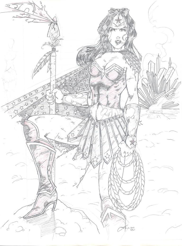 spear of destiny by xxrainxchildxx on deviantart