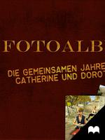 Fotobuch - Die gemeinsamen Jahre von Catherine ... by Edheldil14