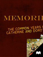 Memories - The common years of Catherine and Do... by Edheldil14