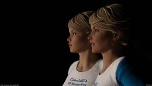 ID2015 Edheldil's 3D RenderBlog