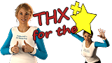 dA FAV THX Iray by Edheldil14