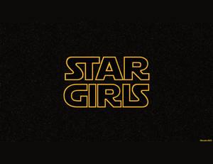 02 - Star Girls - The new DeathStar