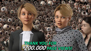 200.000 PageViews