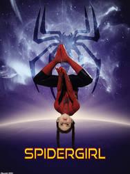 Multiverse (Earth 1409): Spidergirl
