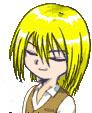 HM Chara- Steiner aka Skye by Lunatia
