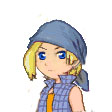 HM avatar- adventurer2 by Lunatia